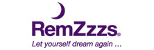 RemZzzs: CPAP Therapy Comfort and Compliance